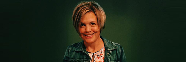 Lori Stephenson