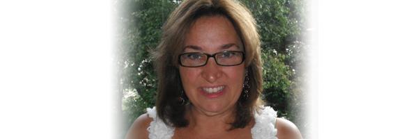 Sharon Kolenda