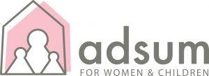 Adsum for Women & Children