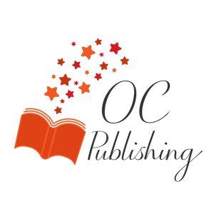 OC Publishing logo