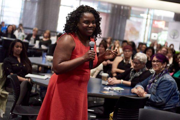 One Woman Empowerment Academy