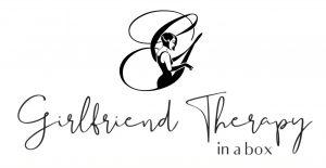 GirlfriendTherapyinaBox_logo