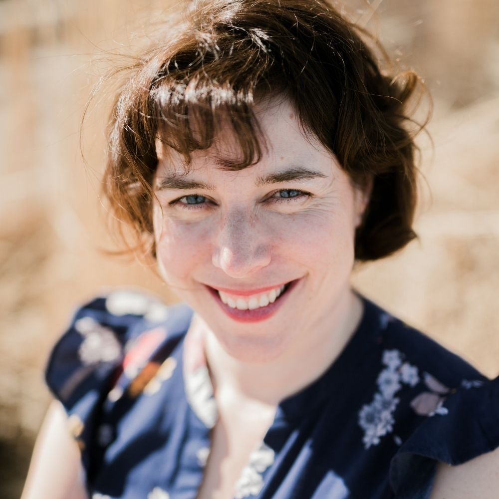 Nicole Moorey