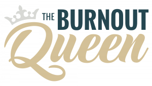 Burnout Queen