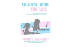 Digital Sexual Victims