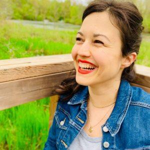 Kristina Kastelanac