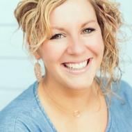 Heather A Crosby Gionet