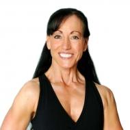 Carla Hampshire