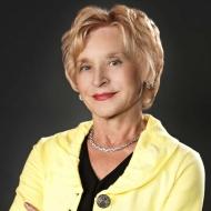 Jane Simington